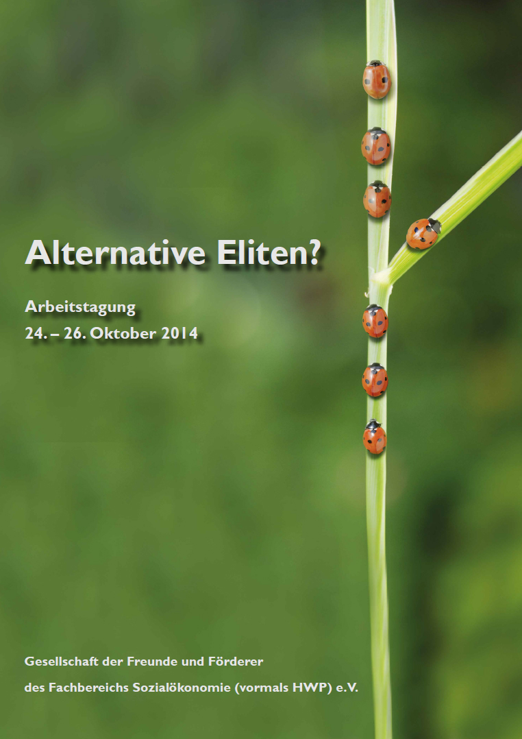 alternative_eliten_deckblatt